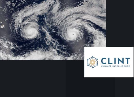 Climate Intelligence
